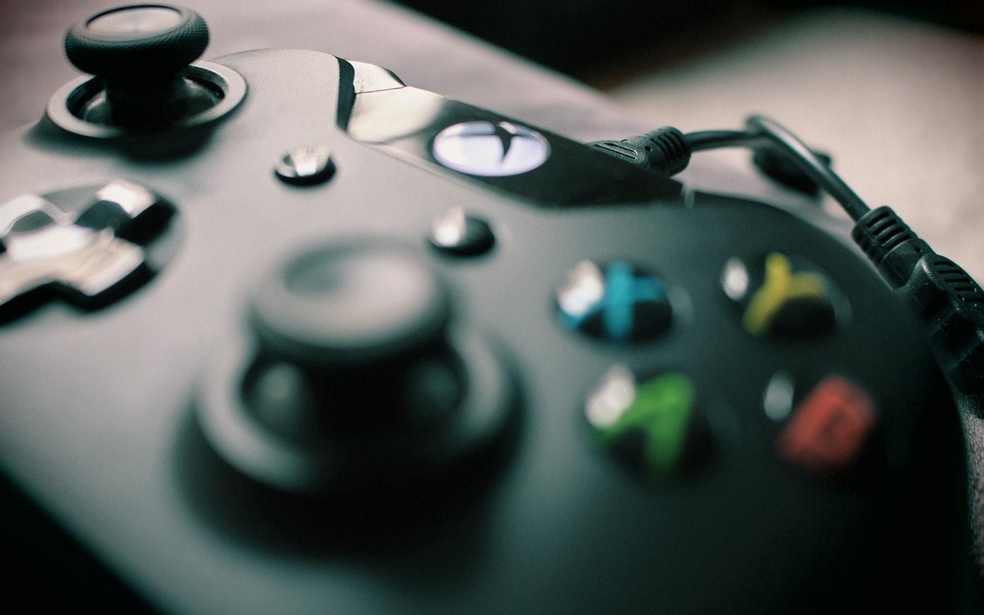 Diese Video-Spiele kommen noch dieses Jahr neu heraus