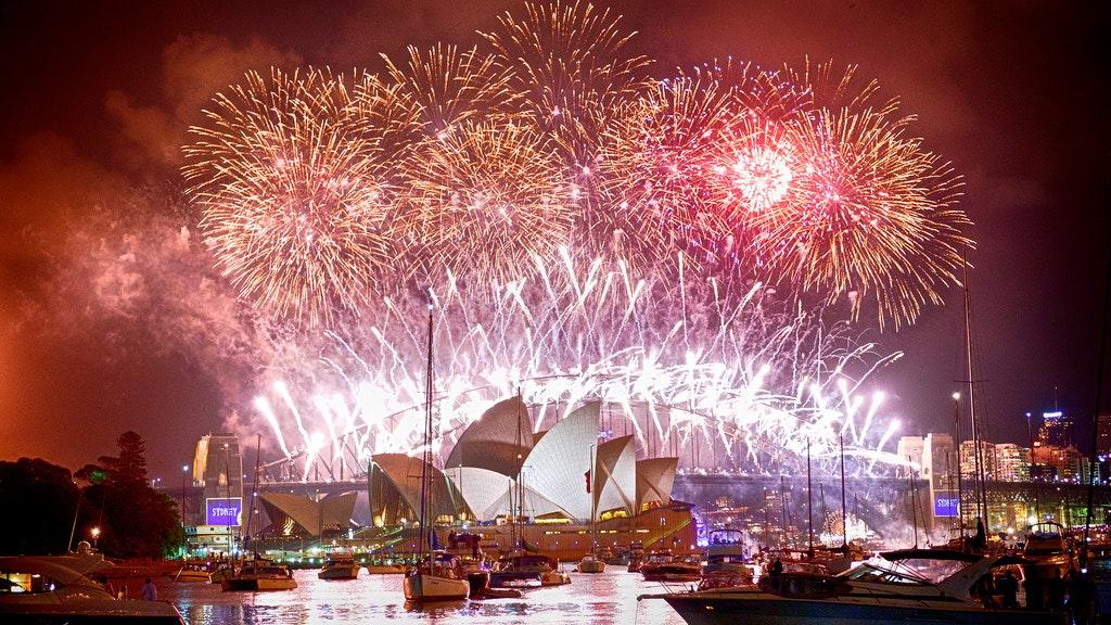 Das sind die beliebtesten Vorsätze zu Neujahr