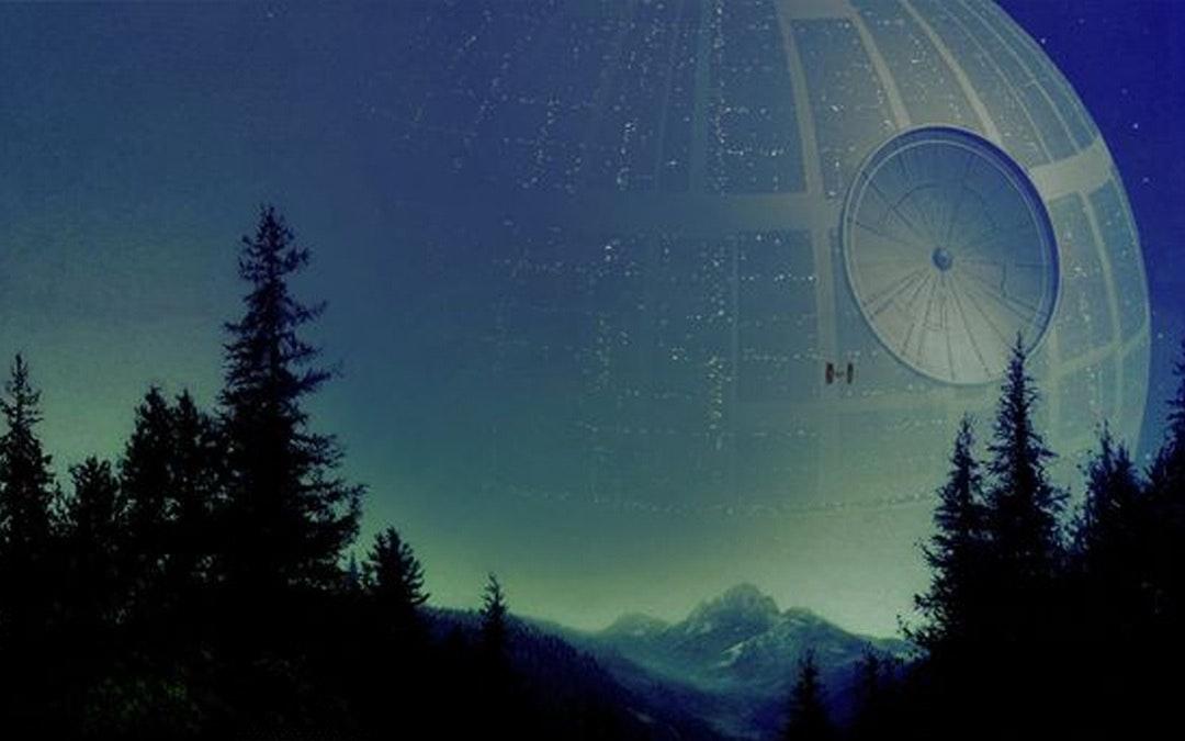 Was wir über Rogue One: A Star Wars Story wissen