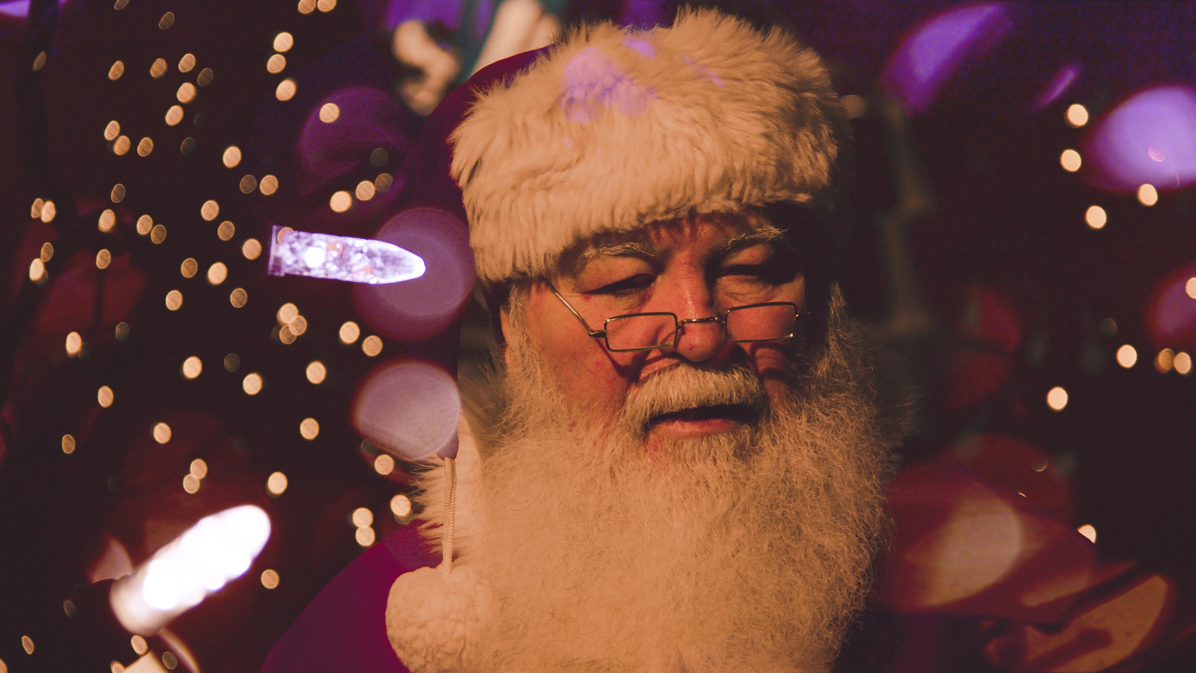 10 Things That Make Christmas Christmas