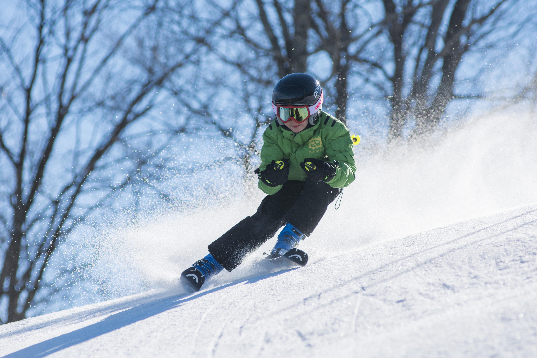 Das sind die 8 besten ungewöhnlichen Skigebiete