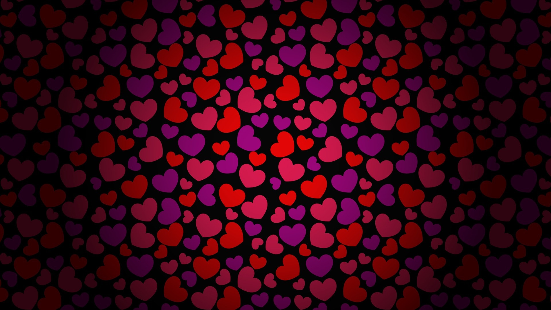 Your Romantic Revelations!