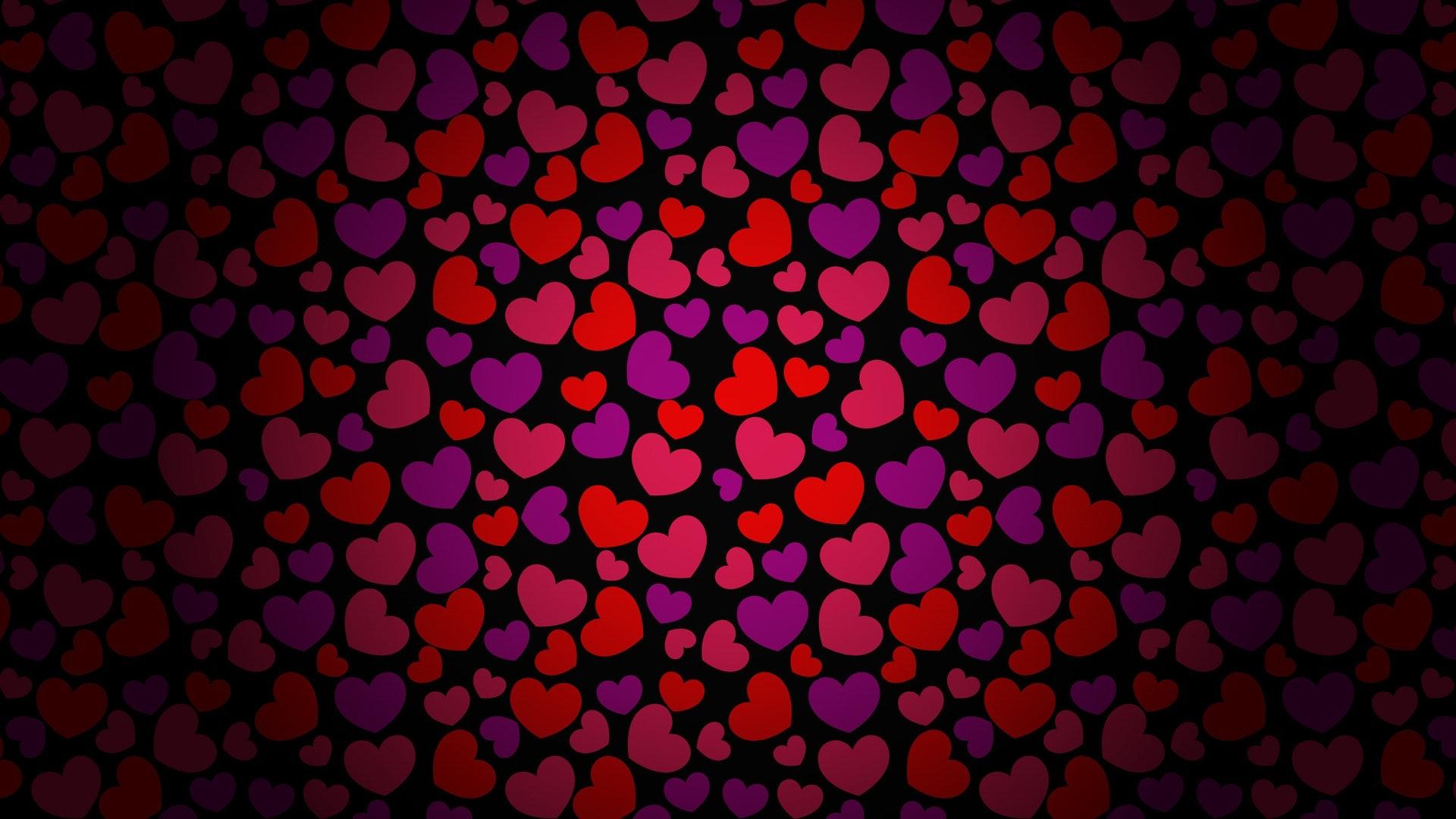 Der Valentinstag: Damals und heute