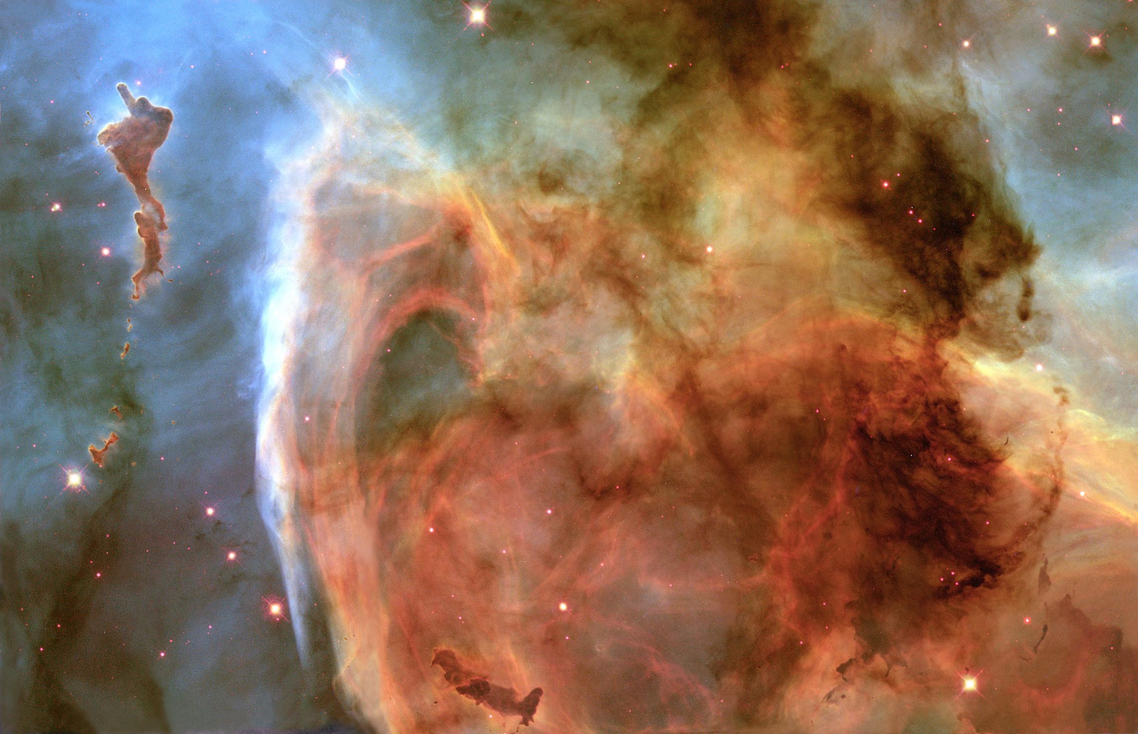 Zum Jubiläum des ersten bemannten Weltraumflugs: Wohin geht es in Zukunft?