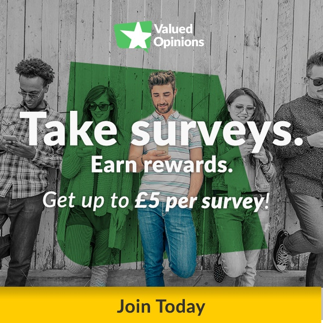 valued-opinions-online-surveys