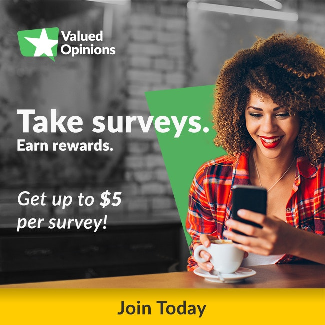 paid-surveys-australia