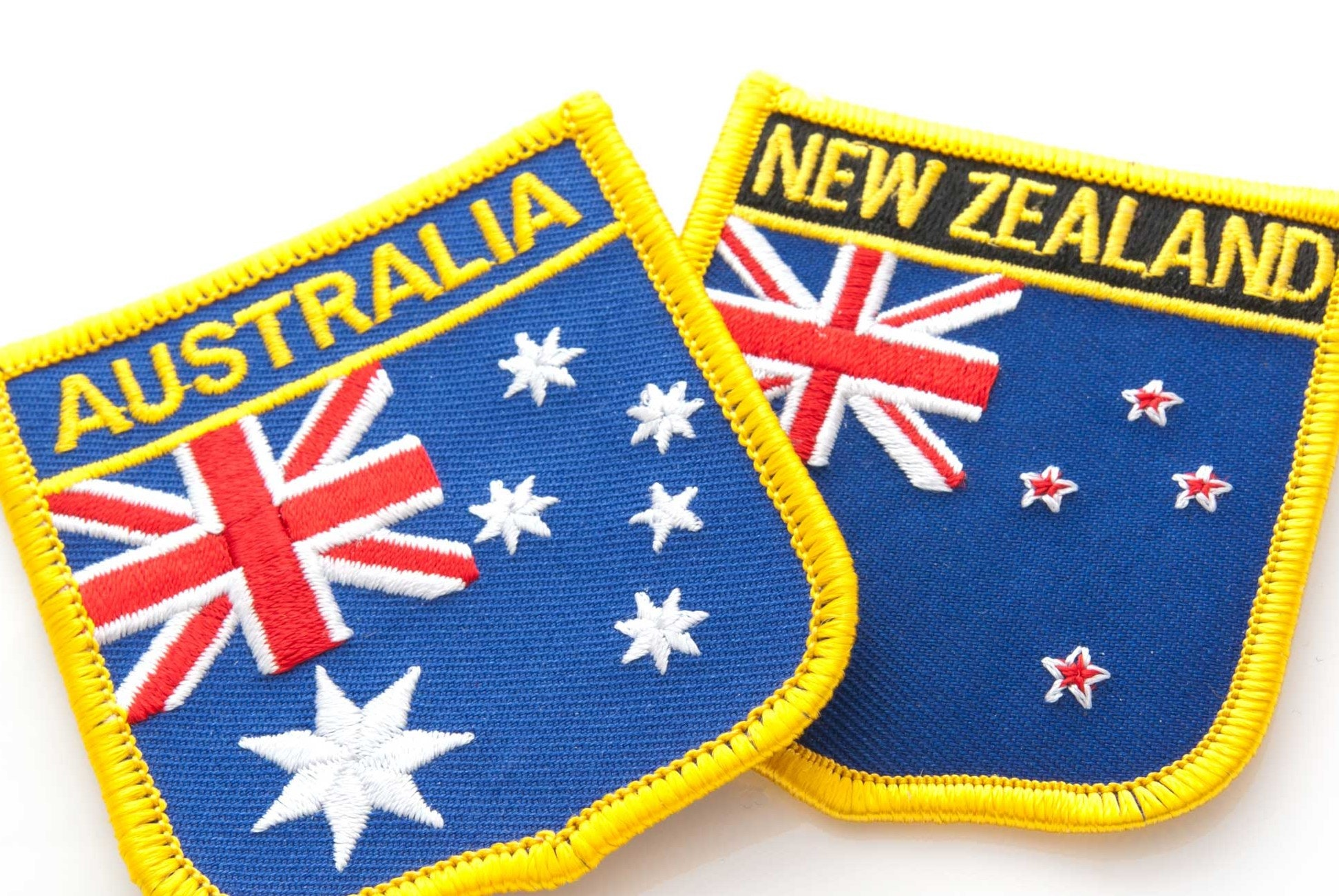 Australia vs New Zealand – Which is the better country for the snow season?