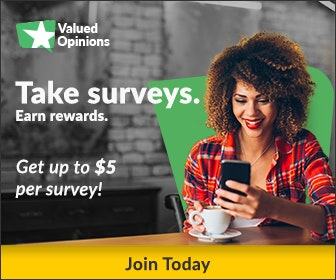 free online surveys