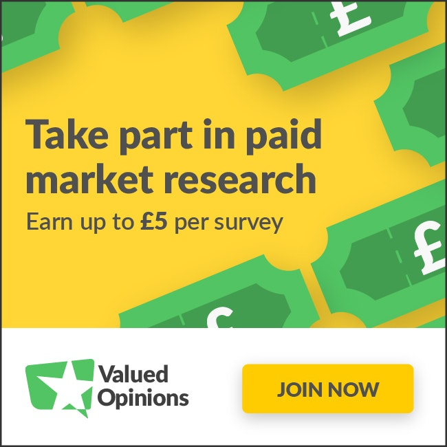 get-paid-for-surveys